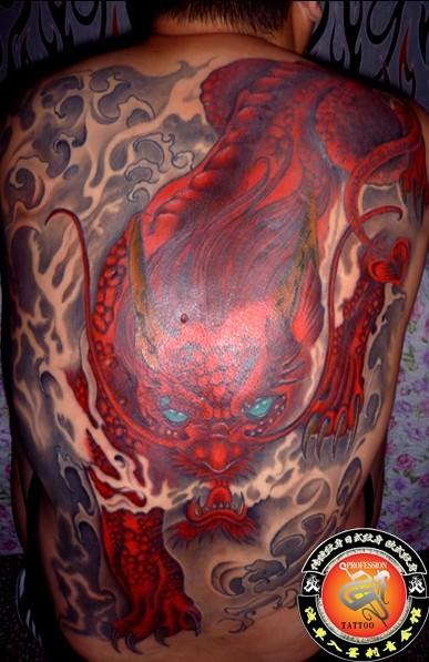 天津纹身店 纹身图案大全 女人纹身图案大全 男人纹身图案大全 纹身图图片